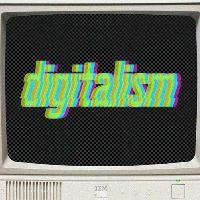 Digitalism Presents: Bobby Analog
