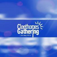 Cleethorpes Gathering 2018