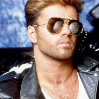 vice city launch party: george michael tribute