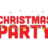 Micheal Buble Tribute and Christmas Party Night