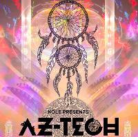 KÖLE Presents AZ-TECH : Mexican Carnival