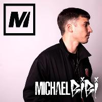 Movement Presents : Michael Bibi (Solid. Grooves)