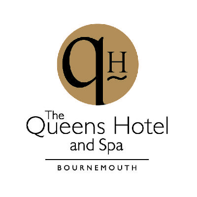 Summer Parties at The Queens Hotel & Spa Bournemouth