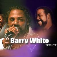 The Barry White Legacy & Reggae, Motown Classics