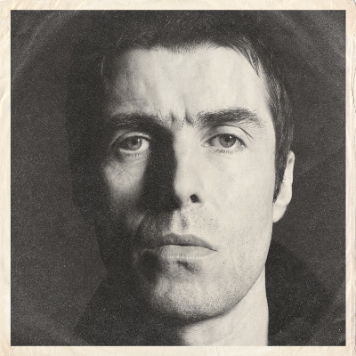 Liam Gallagher Aftershow Party with Definitely Oasis