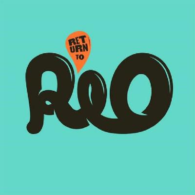 Return to Rio