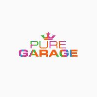 Pure Garage Album Launch Party