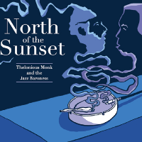 North of the Sunset
