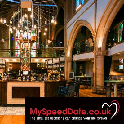nottingham dating sites