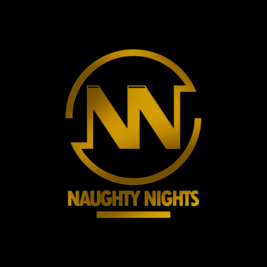 Naughty Nights Opening Party