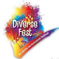 Diverse Fest