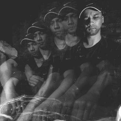 Lovely Dubbly - Bladerunner, Dub Smugglers, DJ Hybrid - 3 Pounds