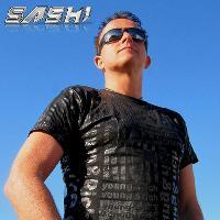 DJ SASH! - LIVE at Dusk Fridays