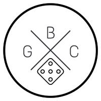 Board Game Café