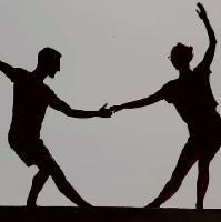 Preston Swing Vintage Dance 6.15 - 7pm Workshop