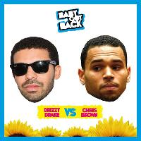 Baby Got Back ♛ Drake Vs Chris Brown ♛ 90p Bombs ♛ Fri 16th Nov