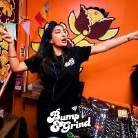 Bump & Grind / Every Monday / 1.00 MVP List!