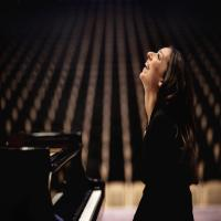 Steinway International Piano Series: Yulianna Avdeeva