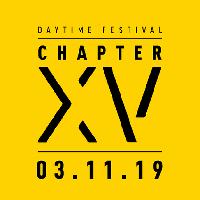Chapter Festival