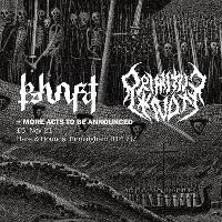 khost / Primitive Knot / Guests