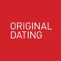 Saturday Night Speed Dating  - The City, 45-58