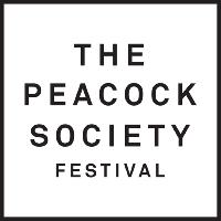 The Peacock Society
