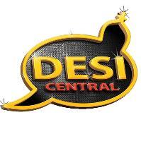 Desi Central Comedy Show - Cardiff