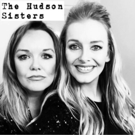 The Hudson Sisters Live