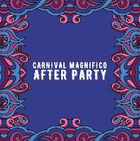 Carnival Magnifico After Party
