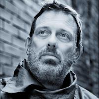 Tom Hingley, Lady Livid & Electric Cheese