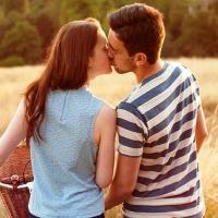 Voodoo Spells To Break Up A Relationship