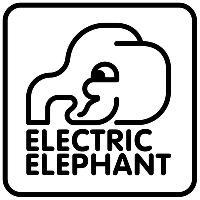 Electric Elephant 2016