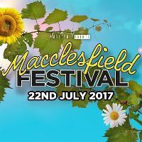Macclesfield & Cheshire Festival