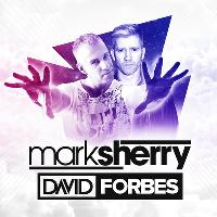 Teddy Raves - Mark Sherry & David Forbes