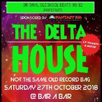 The Delta House