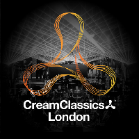 Cream Classics London