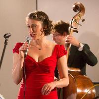 Guildford Swing Jam
