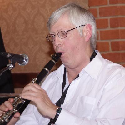 Hornchurch Jazz Club