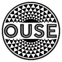 OUSE presents: Tokyo Disco   London