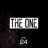 The One presents Episode 1 - Launch Party with Jeff Mills + More
