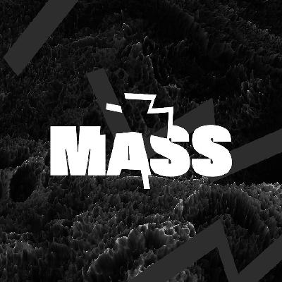 DnB Allstars is proud to present new imprint, Mass Joining us will be Bou, Kanine, Simula, Limited + many more.