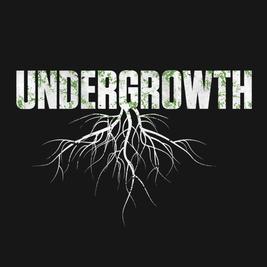 Undergrowth presents KOKO (Locus, No Art, Infuse)