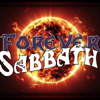 Forever Sabbath (Black Sabbath tribute)