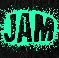 Jam | Indie, Soul, Rock & Roll