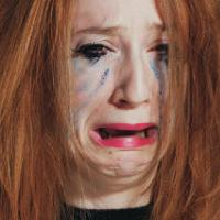HOOPLA: Susan Harrison is a Bit Weepy Ed Fringe Preview and more
