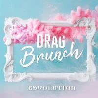 12 Days of Brunch!