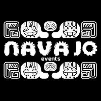 Navajo Liverpool - Full moon party