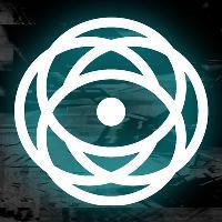 Vision State Presents: Halogenix & Biome