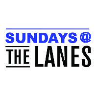 Sundays at The Lanes