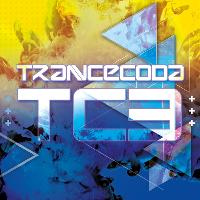 Trancecoda Third Birthday